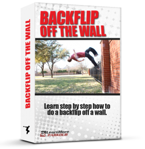 backflip-offwall-box