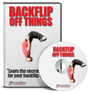 backflipofffthingsdvdpackage