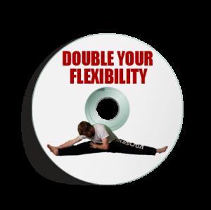 doubleyourflexibility