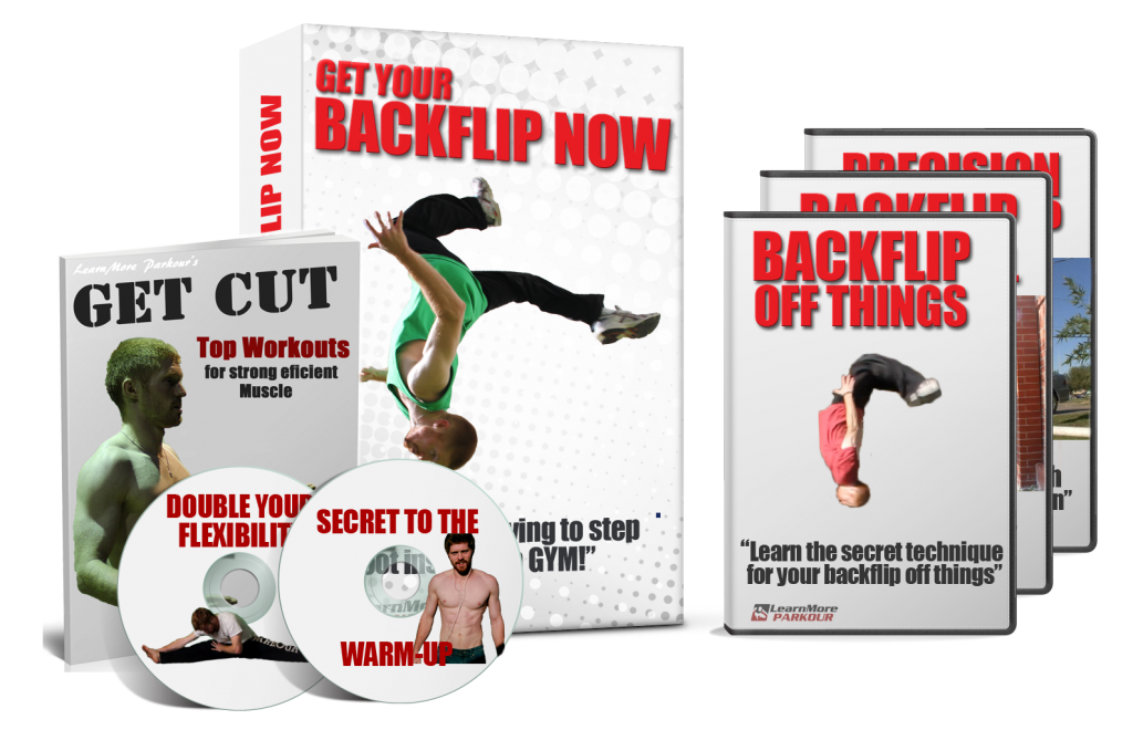 9e8eb0a81 How To Backflip- Get Your Back Flip Now! — Tapp Brothers Parkour ...