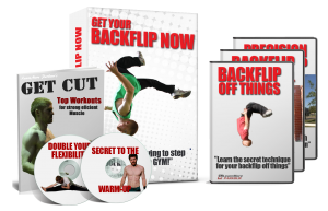 get-your-backflip-now-newboxproductline