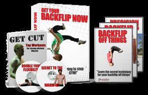 get-your-backflip-now-newboxproductline