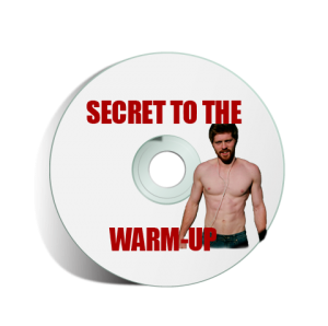 secret-warmup-cd