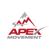 apex movement