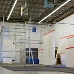 parkour classes in Edina,MN
