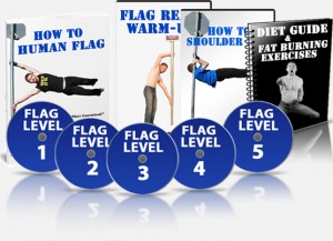 flag400-big-reflect-product-line1