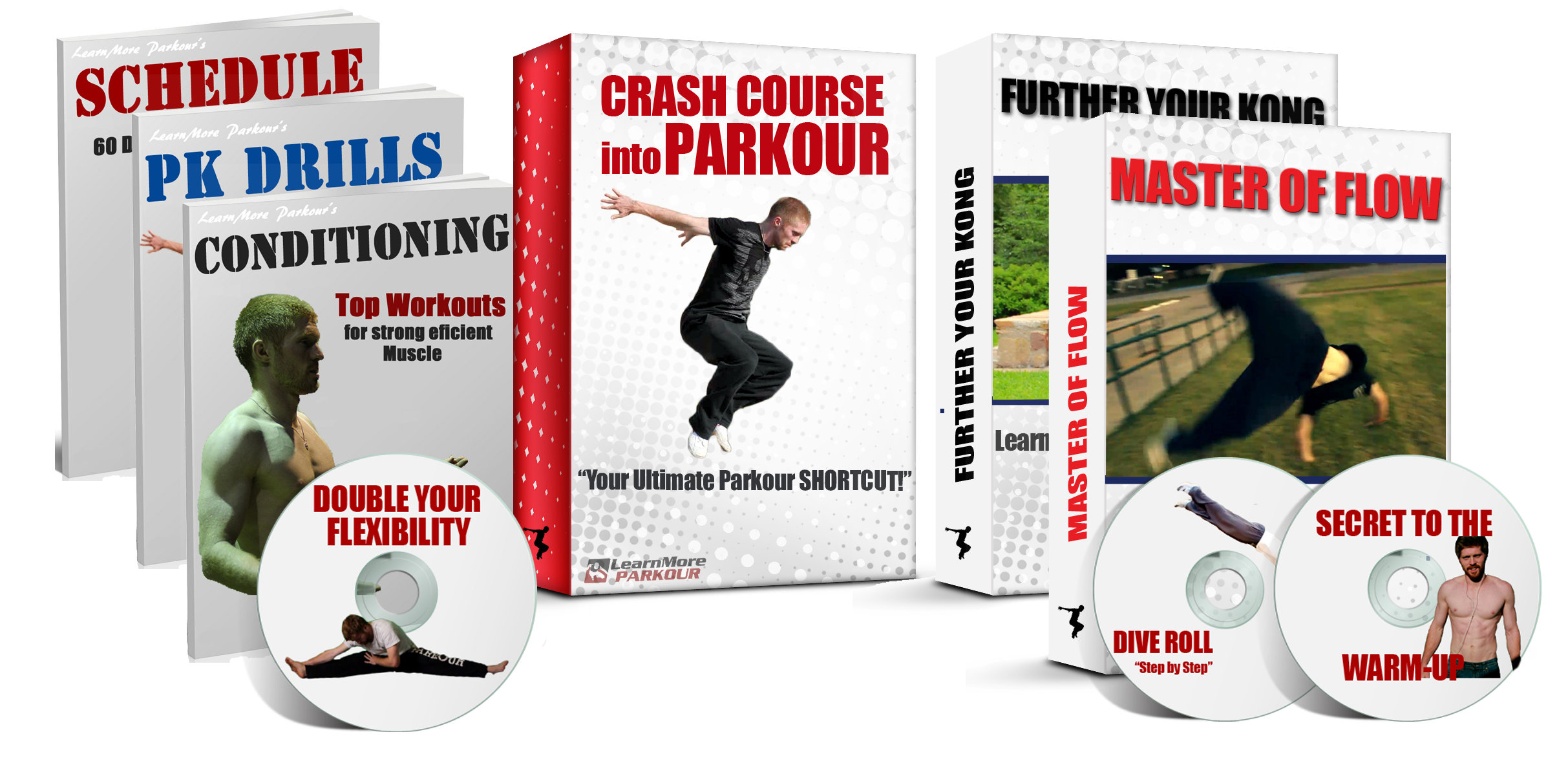 crash course into parkour subscriber special u2013 37 u2014 tapp brothers