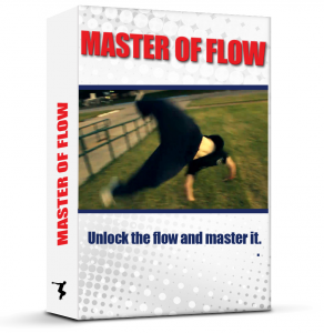 master-of-flo-box