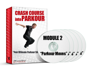 module-2-parkour-moves