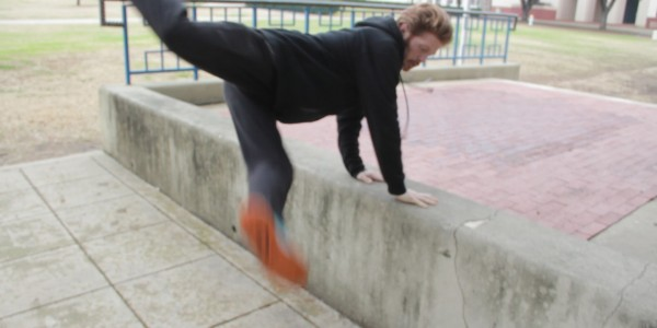 parkour-training-drill-improve-flow-and-creativity