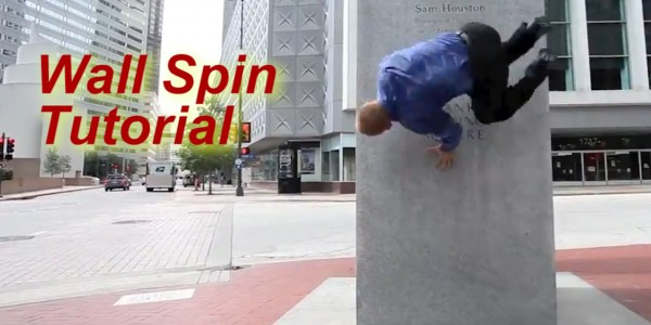 wall-spin-3