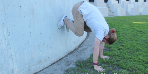 top-6-exercises-for-beginners-getting-started-in-parkour-training