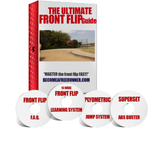 front-flip-program-cut